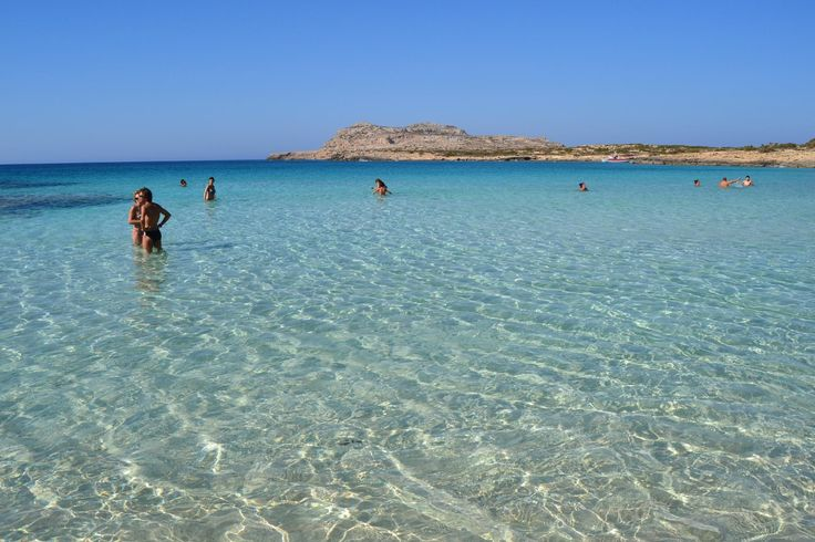 Diakoftis Beach (Karpathos, Greece): Address, Top-Rated Attraction Reviews - TripAdvisor