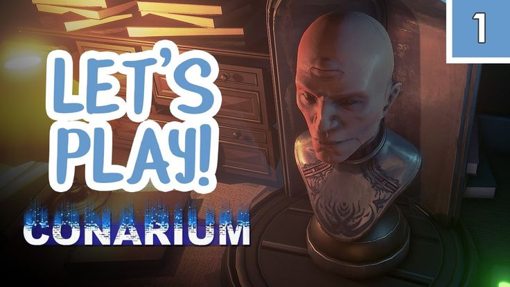 A TALKING MACHINE HEAD?! - Conarium Gameplay [Part 1]  conarium gameplay, conarium, lets play, conarium walkthrough, conarium game, lets play conarium, conarium playthrough, pcgamergirl, let's play, gameplay, walkthrough, playthrough, gaming, games, funny, lovecraft, lovecraftian, pc, pc game, pc gaming, spooky games, horror, pc gameplay, lore, commentary, steam, creepypasta, best horror games, pc games, call of cthulhu, paranormal, sci-fi, scary story, occult, gamer girl, creepy, madness…