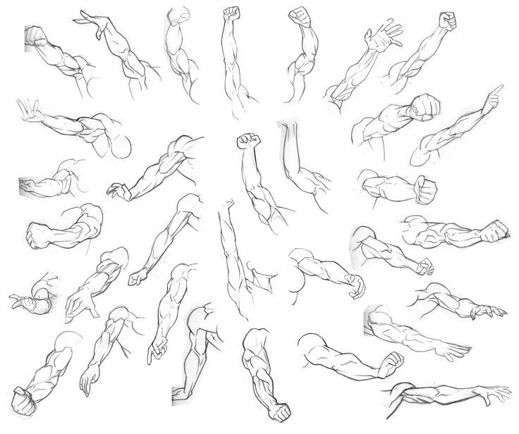 drawing art peo...