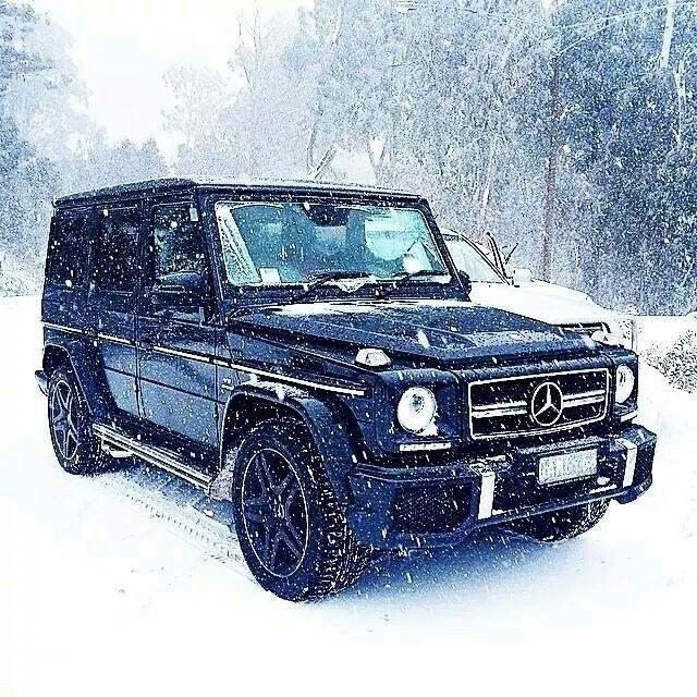 Mercedes Benz G Class, Benz G Class, G Wagon