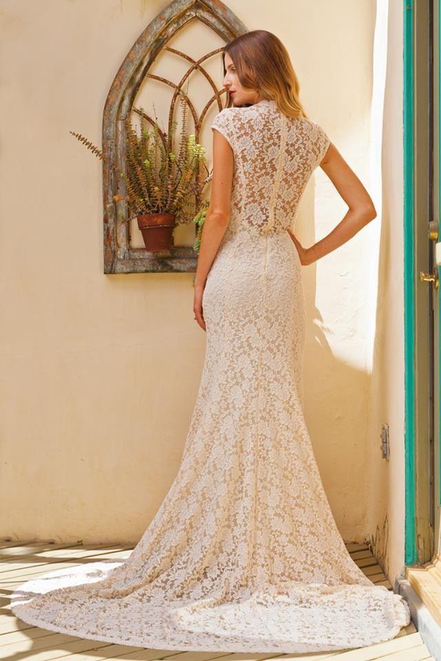 Pinterest Wedding Dress Simple Weddings And Lace Dresses