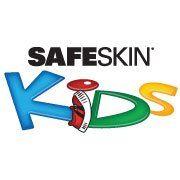 Safeskin