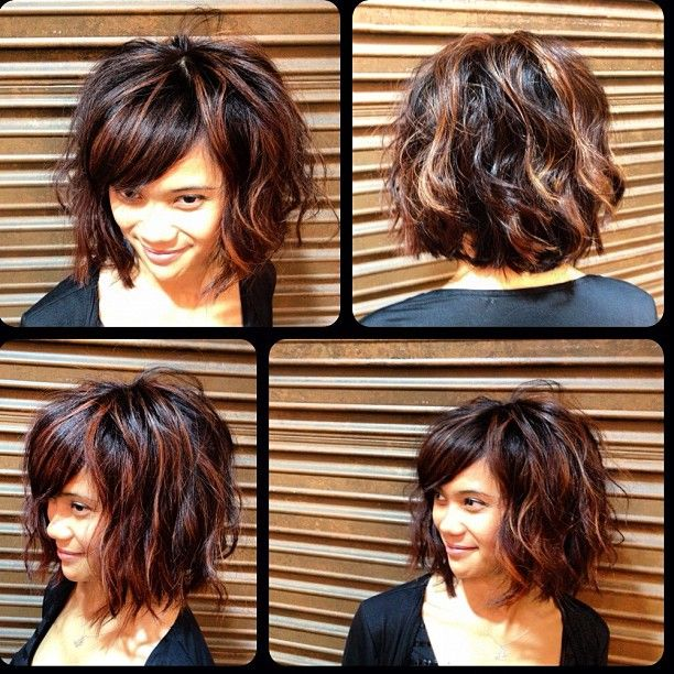 haircut costa mesa 61 best color techniques models wanted images on 4097