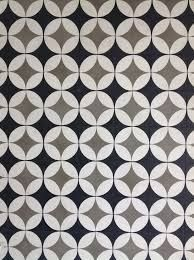 Resultado de imagen para cozinha granito preto mosaico hidraulico