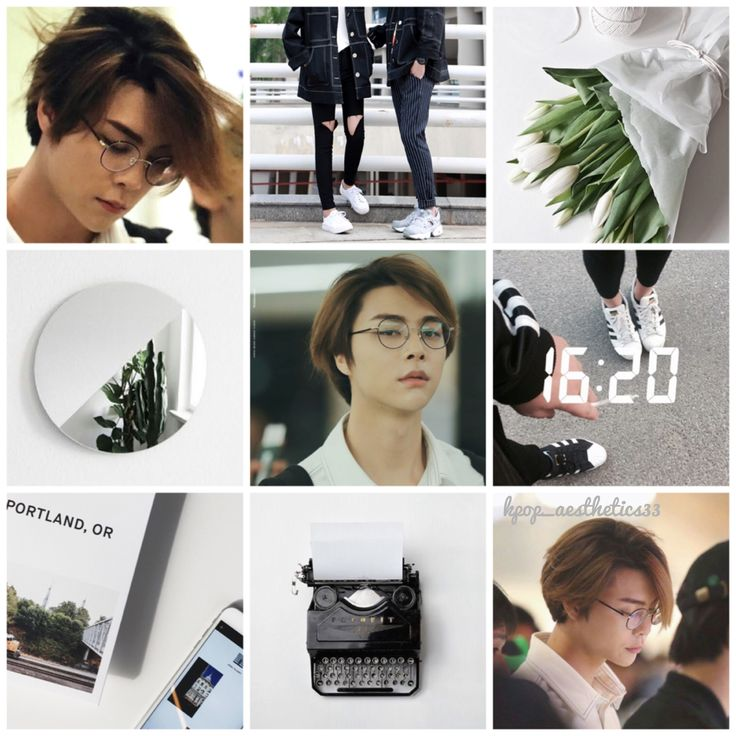 Johnny NCT // follow me on Instagram for more @kpop_aesthetics33