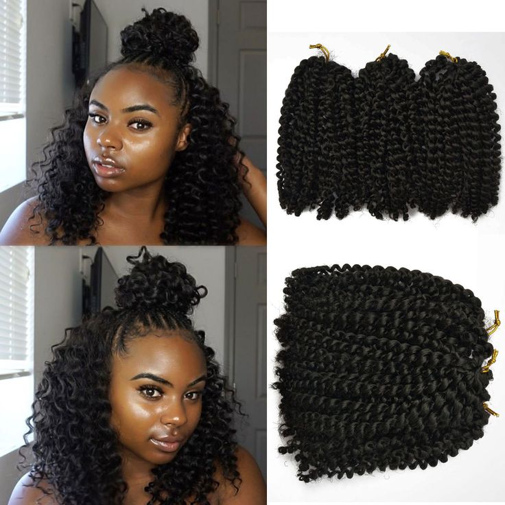 Best 25+ Curly weaves ideas on Pinterest | Curly sew in ...