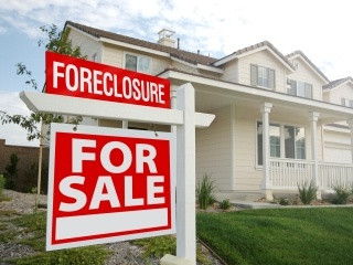 A Guide to Foreclosure Buying: Realestate, Home Staging, Sell, Real Estates, Bidrhino Property, House, Homes