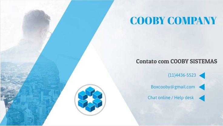 COOBY,  cooby  , NFE , SAT , COBY , emissor nfe , emissor NFe , NFCe , Emissor NFCe , cupom eletrônico , cupom eletronico , Programa para SAT , Programa para gestão da empresa , emissor cooby ,download ,serviços cooby , empresa cooby , cooby© , comprar cooby .