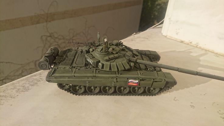 T 72 1/35