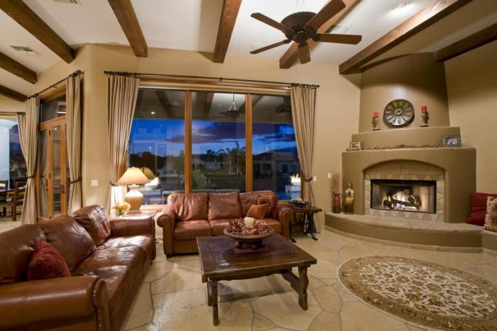 Beehive Fireplace Remodel Google Search Dream Home