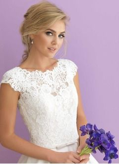 Wedding Dresses, Wedding Dresses 2016, Page 2