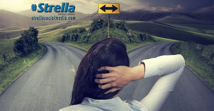 Is Content Marketing Dead? http://bit.ly/ContentMarketingDead #Strella