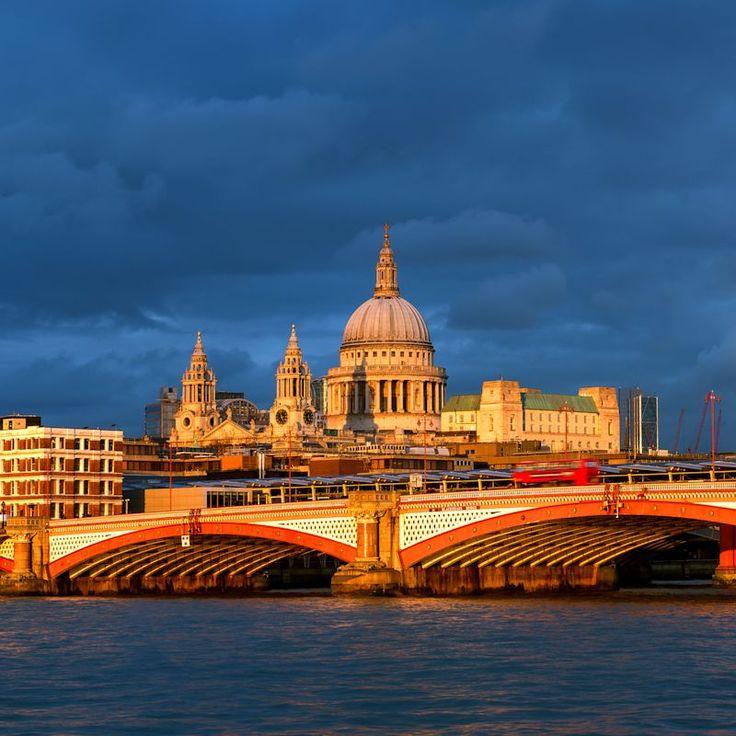 Los 30 mejores hoteles de en Londres, Reino Unido. ¡Precios increíbles! - Booking.com