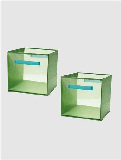 1000 id es propos de bacs de rangement en tissu sur pinterest bacs tissu panier en tissu. Black Bedroom Furniture Sets. Home Design Ideas