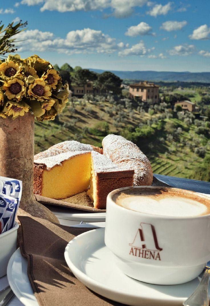 итальянские картинки с ти добрым утром