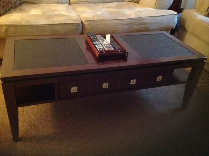 coffee tables other metroraymour amp flanigan furniture and