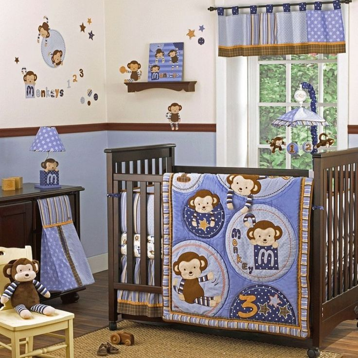 67 best Baby Room images on Pinterest | Baby rooms, Babies nursery ...