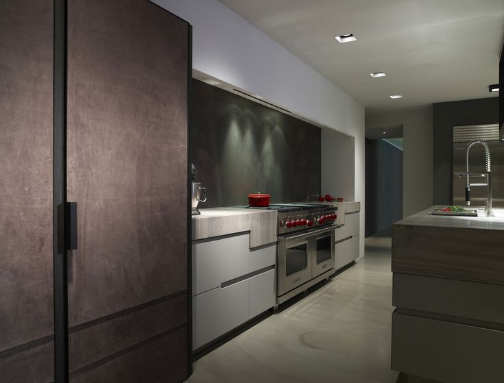 Culimaat   High End Kitchens | Interiors | ITALIAANSE KEUKENS EN  MAATKEUKENS   Unum