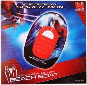 http://jualmainanbagus.com/swimming-goods/boat-spiderman-swia34