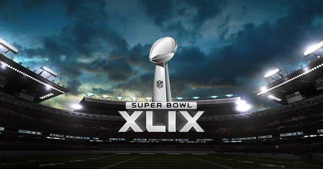 Por que os comerciais do Super Bowl são tão importantes?  Os comerciais da final da liga de futebol americano são os mais caros do mundo ...