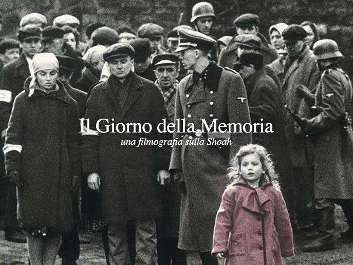 Il 27 gennaio 1945 le truppe sovietiche entravano nel campo di concentramento nazista di Auschwitz, rivelando al mondo l'orrore puro. www.NientePopcorn.it ha selezionato alcuni film utili a sviluppare la riflessione, per mantenere vivo il ricordo.