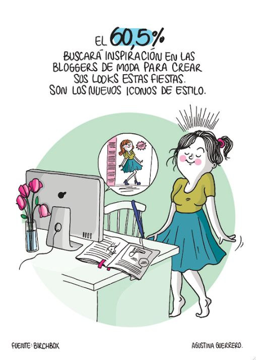 agustina guerrero embarazada - Buscar con Google