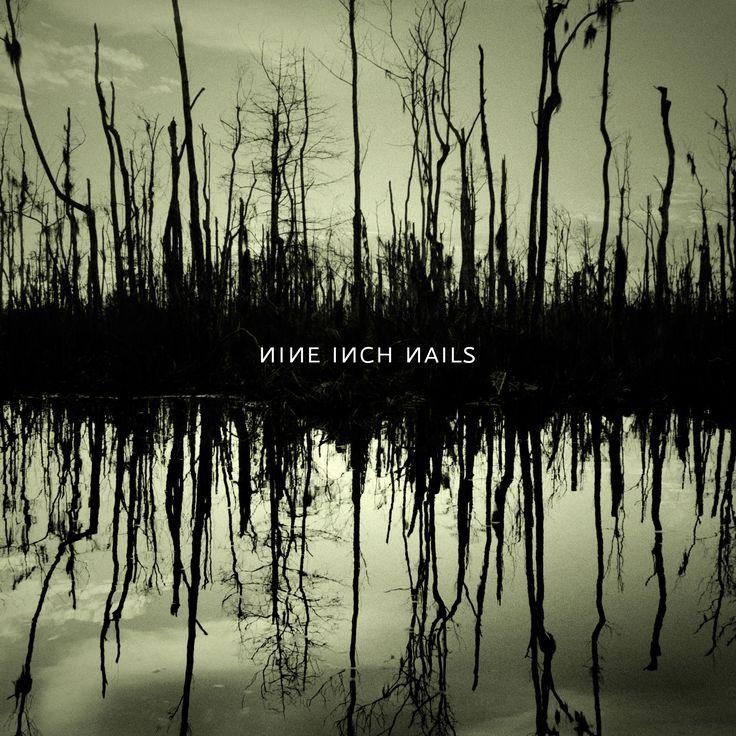 Nine Inch Nails HD Wallpaper   新しいiPadを美麗な壁紙で飾りたい!Retina ...