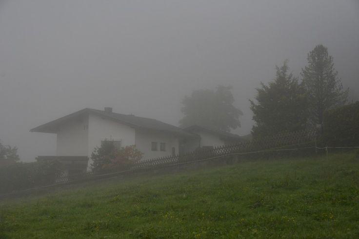 Туман в павильоне? Элементарно! - https://undergroundcityphoto.com/tuman-v-pavilyone-yelementarno/