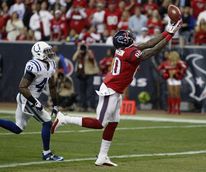 Houston Texans Team Photos - ESPN