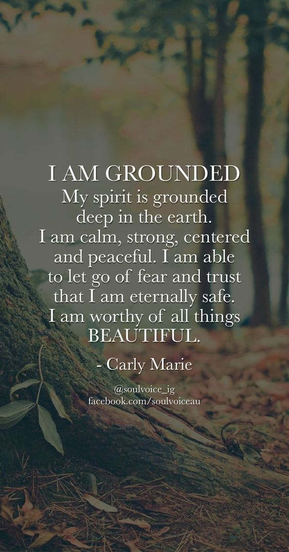 Top 20 Affirmation Quotes