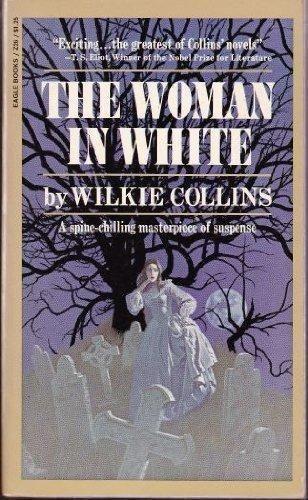 the 19th century novel essay Essay on women authors of the 19th century 3166 words | 13 pages women authors of the 19th century some of the most influential women authors of all time lived in the 19th century.