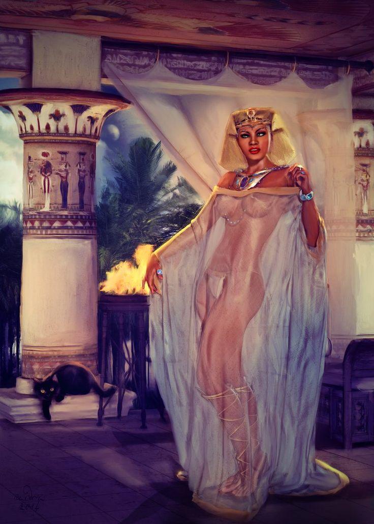 Egyptian Erotic Movis 117