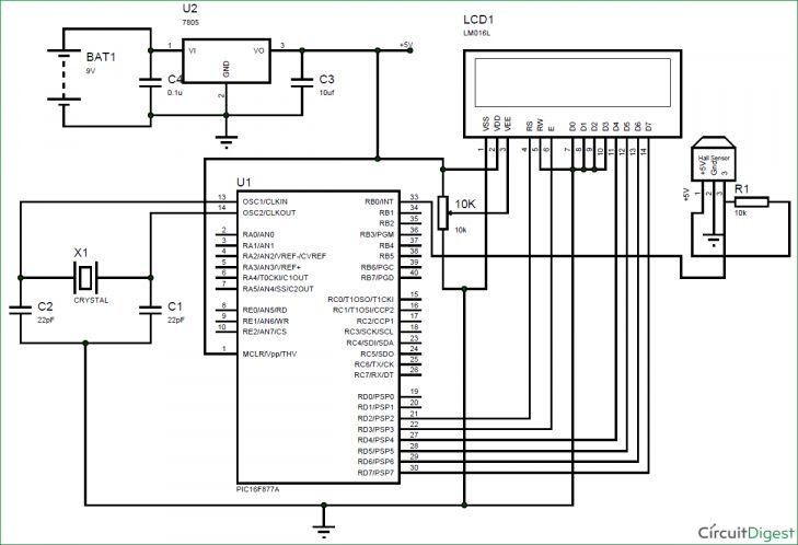 Wiring Diagram With Two Amps And Six Speakers In A Motorcycle from i.pinimg.com