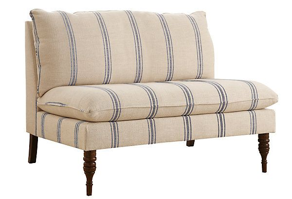 17 Best Images About Home Decor On Pinterest Upholstery Settees And One Kings Lane