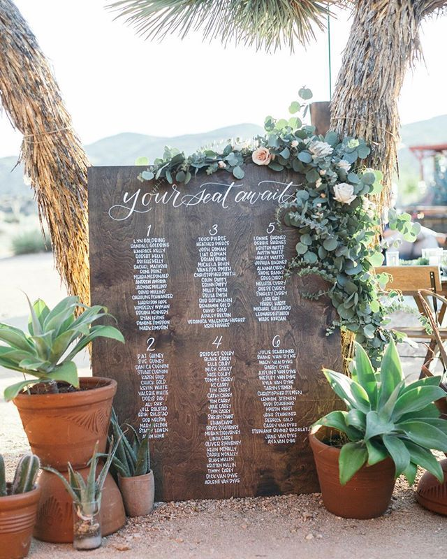 beautiful wedding locations in southern california%0A Art  u     Soul Events      Wedding Planning Highlights  Top   Los Angeles Wedding  Venues  Favorite Bouquets  and Best Wedding Songs