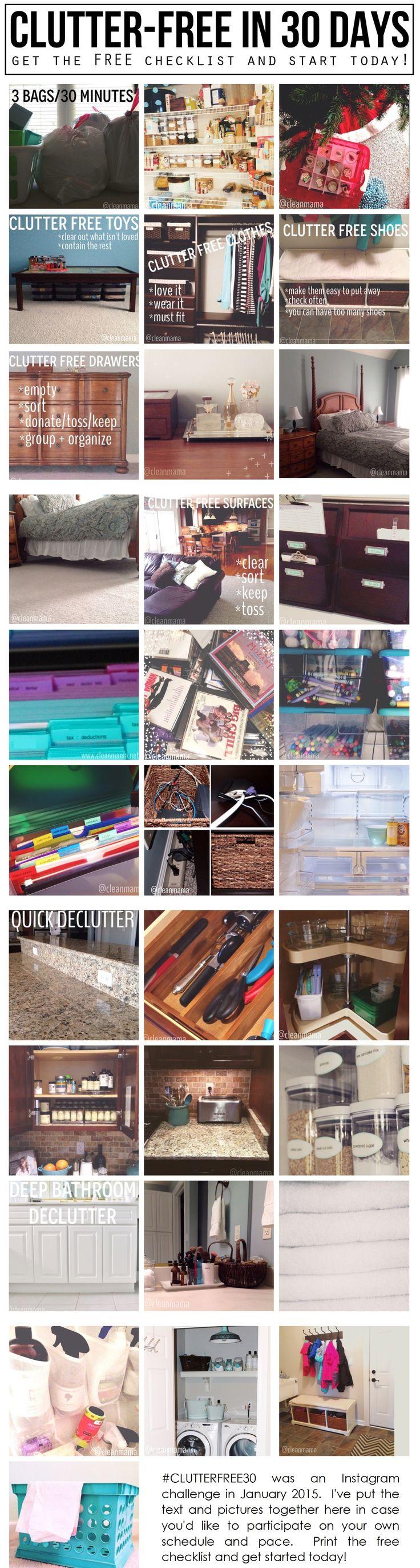 265 best images about pop art on pinterest batman pop for Best way to get rid of clutter