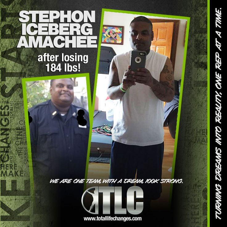 ASTOUNDING WEIGHT LOSS! TLC changing lives daily! SIGN UP w/ Felicia Thomas at: www.gotlcdiet.com/herbsintheearth REP# 6995991 www.totallifechanges.com/herbsintheearth