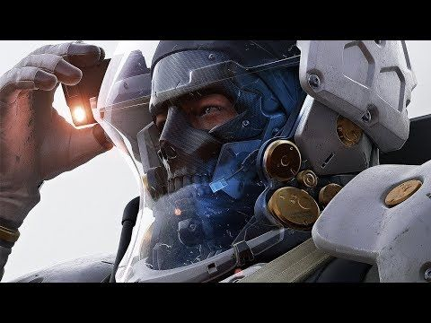 TOP 10 AMAZING Upcoming Games of 2019 & 2020 (PS4, XBOX ONE, PC) Cinematics Trai…