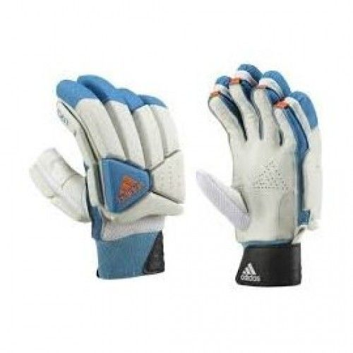 Adidas CX11 Cricket Batting Gloves