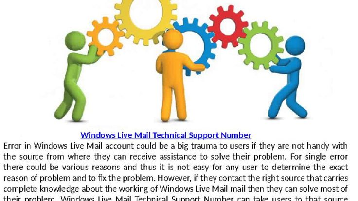 nice Windows Live Mail Customer Service Phone Number 1 Check more at http://gadgetsnetworks.com/windows-live-mail-customer-service-phone-number-1/