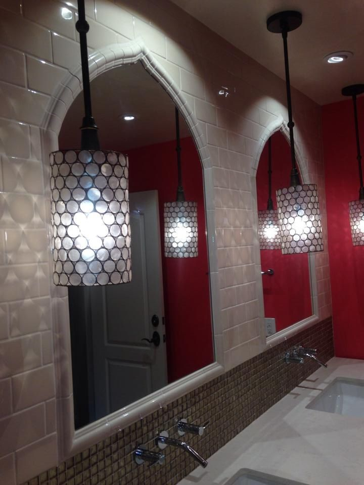 Sacramento Bathroom Remodeling Decor Impressive Inspiration