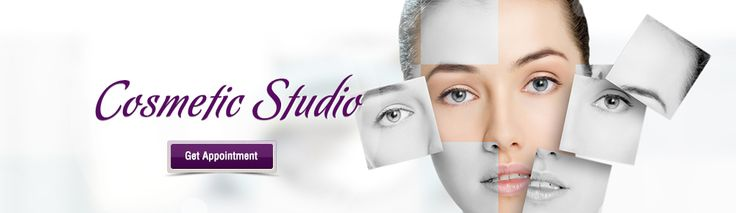 Cosmetic Studio is your ultimate destination in India to avail premium cosmetic treatments