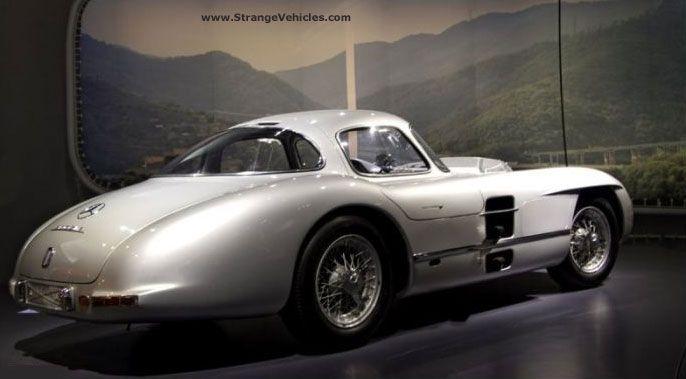 old classic mercedes benz sports car car porn pinterest classic mercedes sports cars and mercedes benz