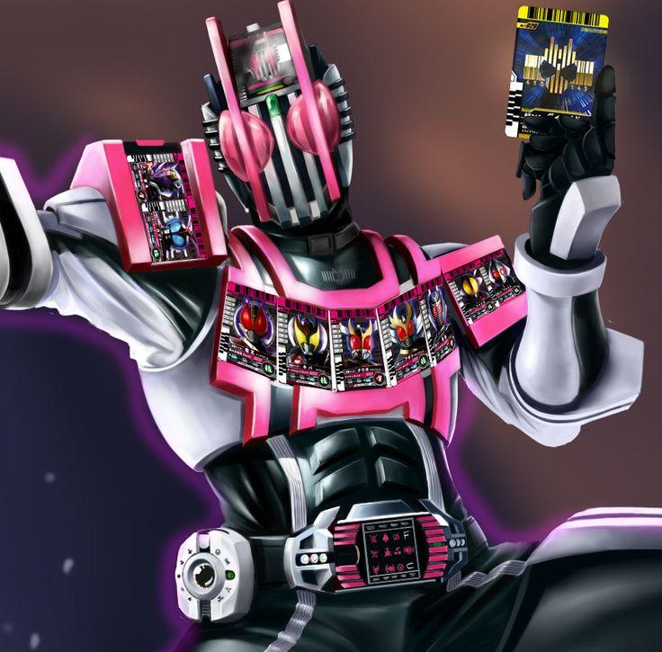 104 best images about Kamen Rider / Super Sentai on ...