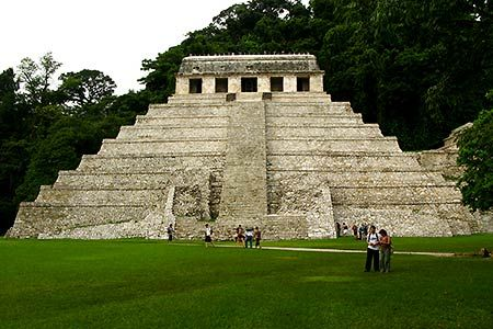 Evidence Of Megalithic Construction And Cataclysmic Damage At Mayan Palenque In Mexico C4bba5bd968bb852963367670541ad2c