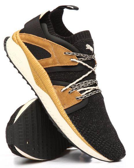 4439b193d9dfa Puma - TSUGI Blaze EvoKNIT Camo Sneakers | Men's Footwear | Sneakers ...