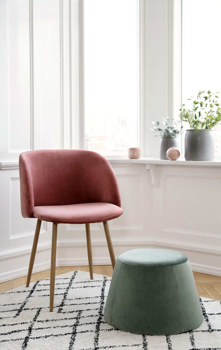 251 best images about interior and styling by sostrene grene on pinterest september 2014 vase. Black Bedroom Furniture Sets. Home Design Ideas