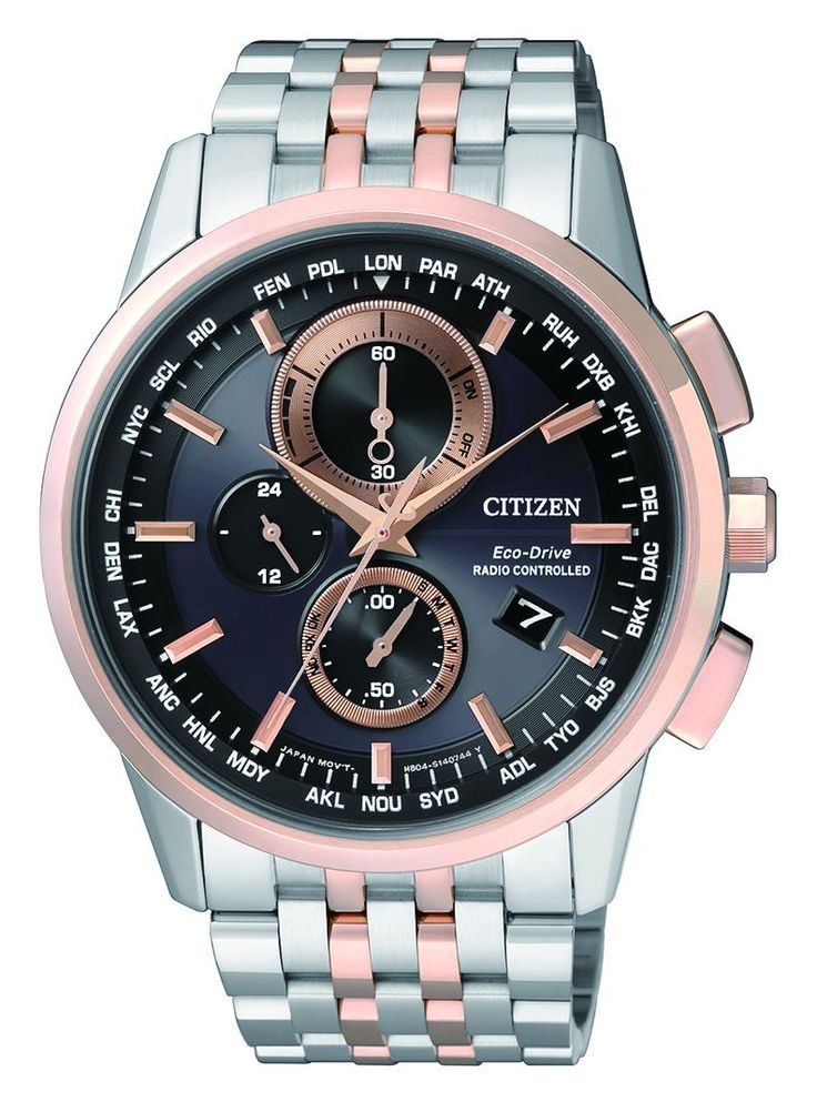 https://gofas.com.gr/product/citizen-eco-drive-radiocontrolled-at8116-65e/