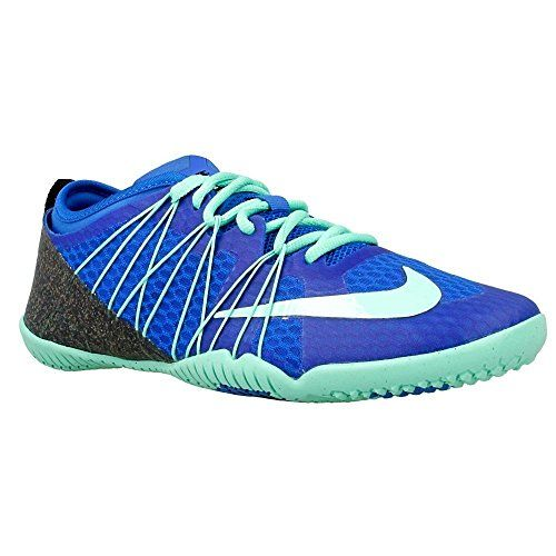 Nike Women\u0027s Free Cross Bionic 2 Running Shoes \u003e\u003e\u003e Remarkable product  available now.