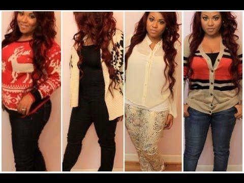 best 25 curvy girl outfits ideas on pinterest curvy